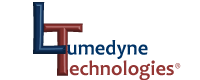 Lumedyne Technologies