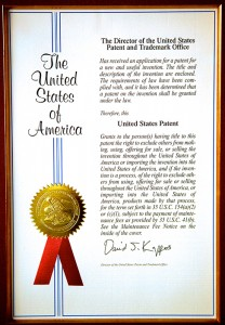 patent-award-image