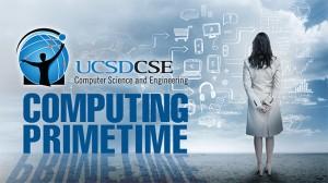 computing_primetime